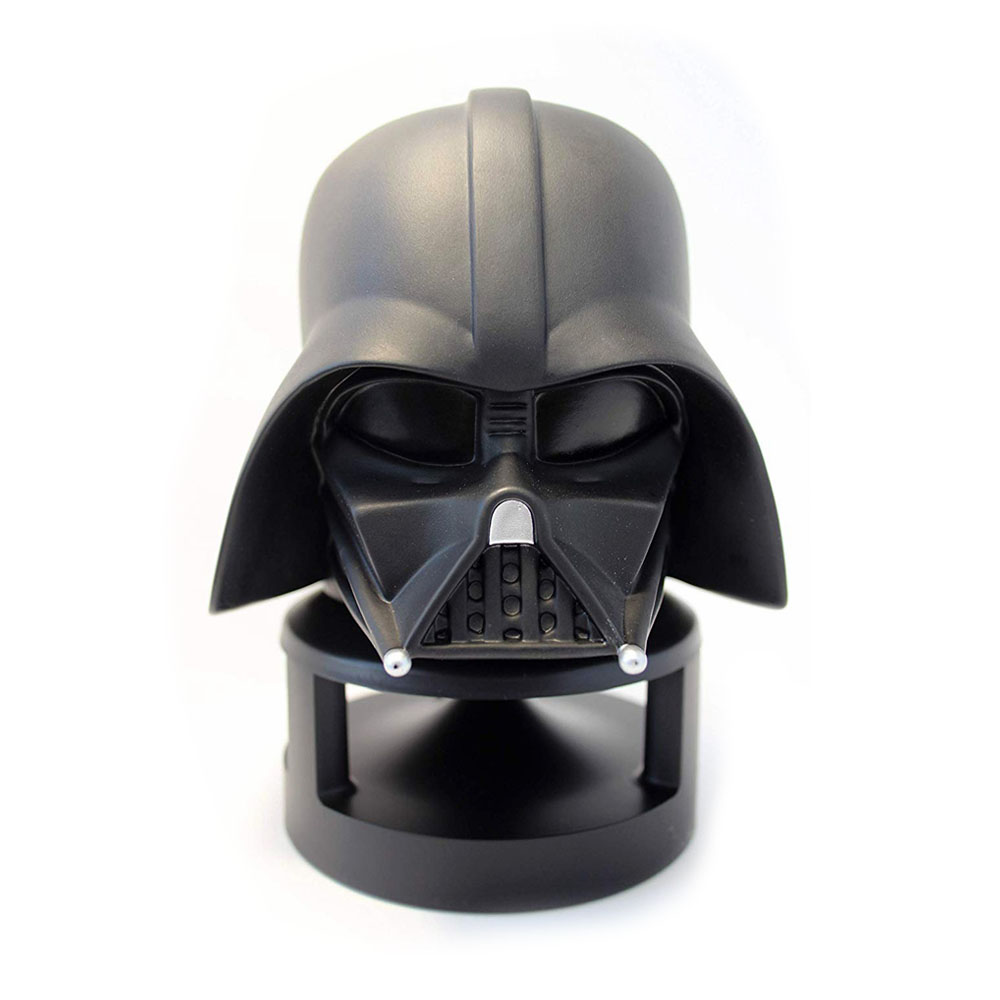 Altavoz Bluethoot Star Wars Darth Vader