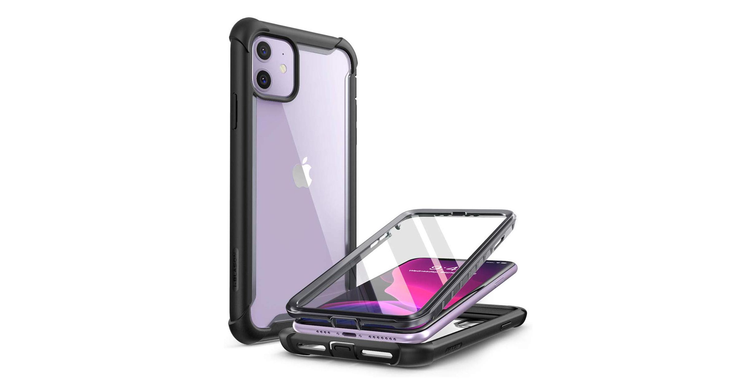 Análisis y opinión Carcasa magnética para iPhone 11/ 11 Pro/ 11 Pro Max