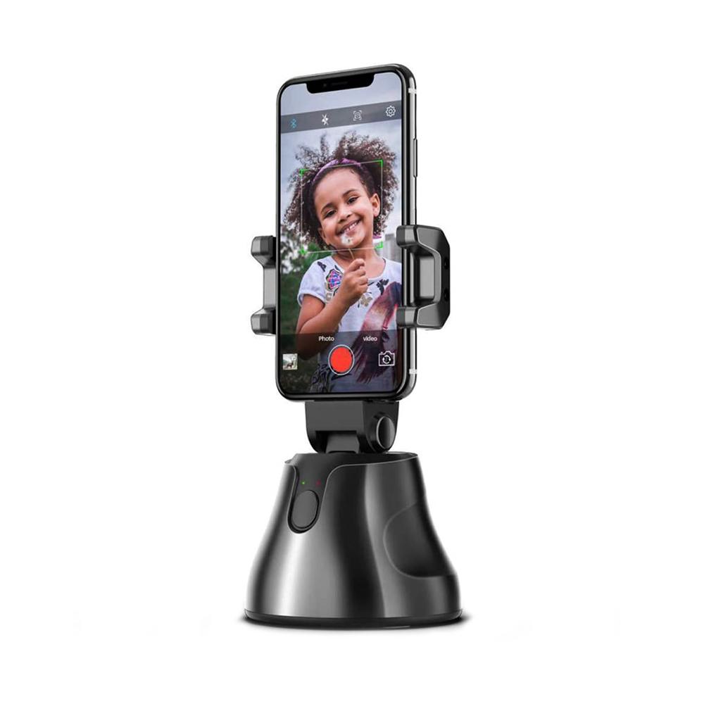 Apai Genie Soporte con seguimiento facial automático 360º 1