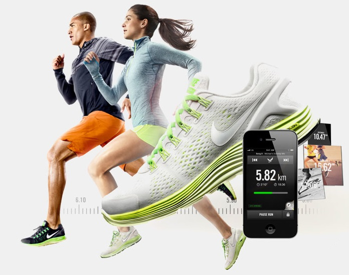 Apps-para-correr-mmmimovil.es