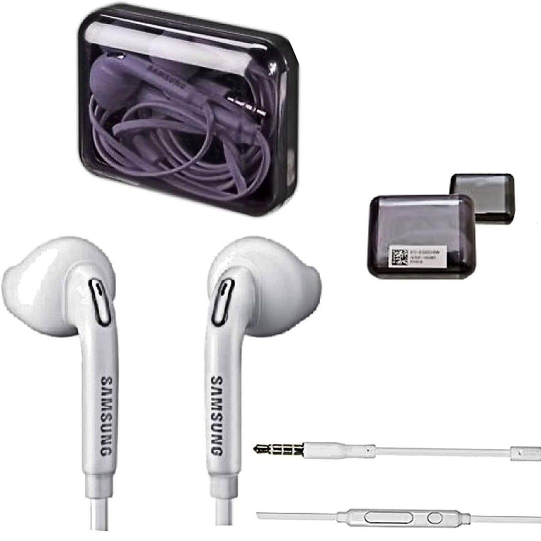 Auricular Samsung Premium