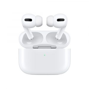 Auricular TWS V5.0 tipo AirPods Pro