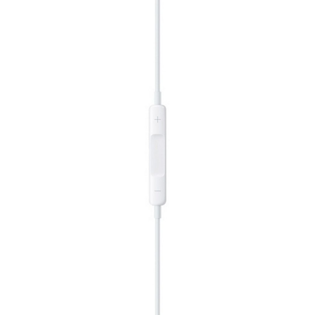 Auriculares manos libres Apple
