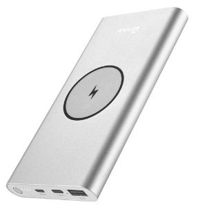 BONAI Bateria Externa Wireless