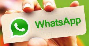 Cómo personalizar los tonos de WhatsApp