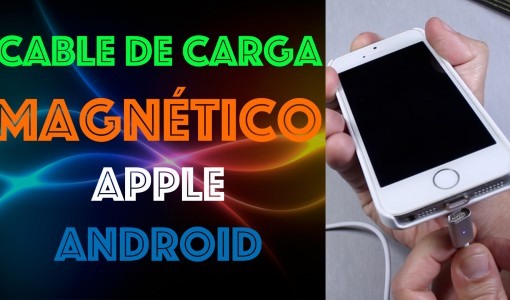 cable-carga-magnetico-iman-apple-andorid-s7-edge-iphone-7-mmmimovil