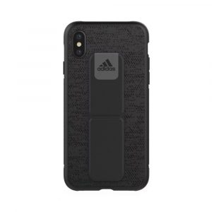Carcasa Adidas agarre iPhone X Apple