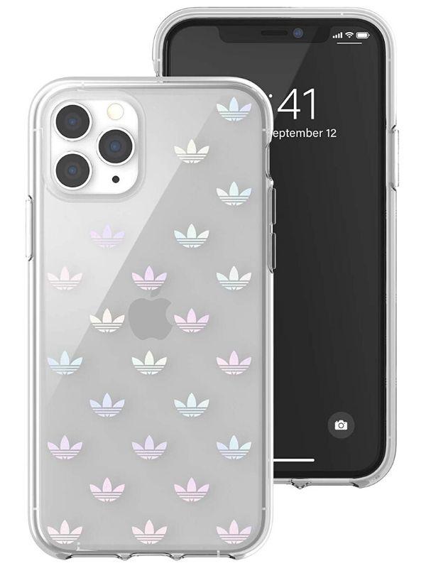 Carcasa Adidas iPhone 11 Pro Max