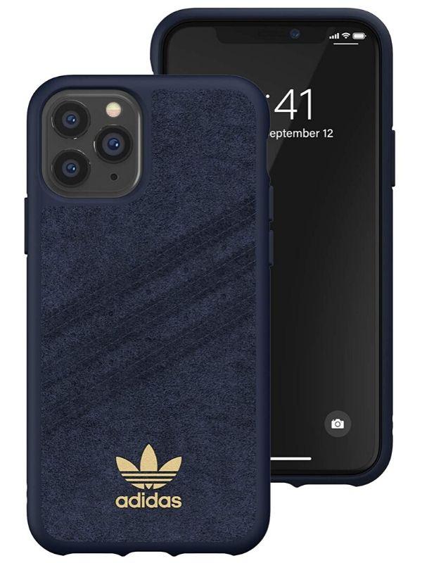 Carcasa Adidas iPhone 11 Pro