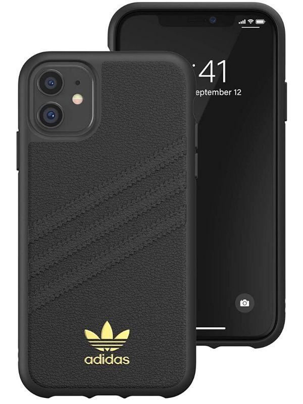 Carcasa Adidas iPhone 11