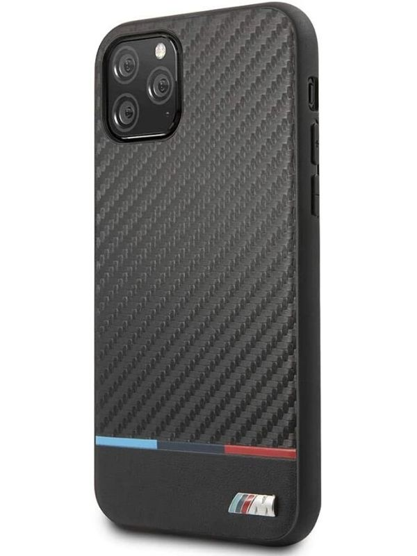 Carcasa BMW iPhone 11 Pro Max