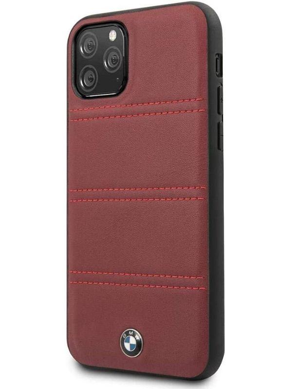 Carcasa BMW iPhone 11 Pro