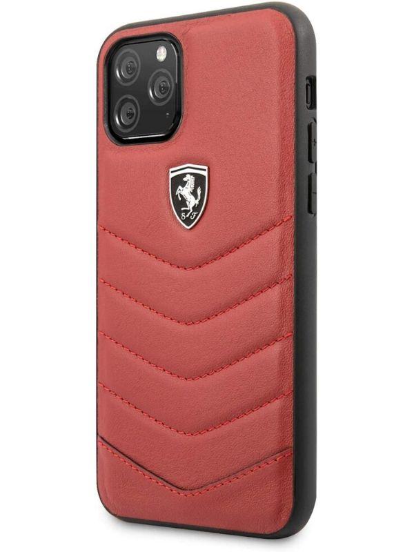 Carcasa Ferrari iPhone 11 Pro