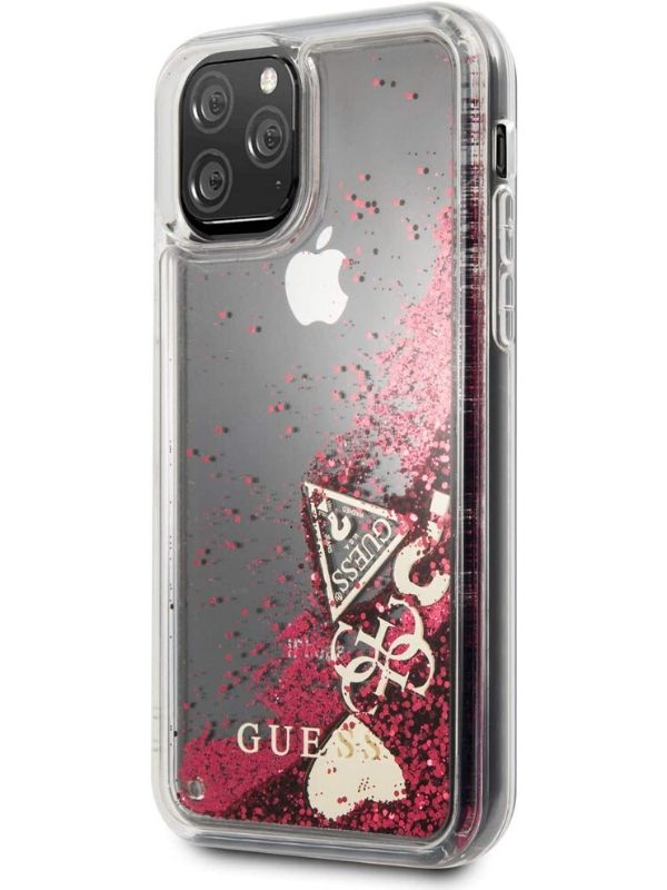Carcasa Guess iPhone 11 Pro Max