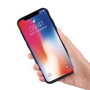 Carcasa-con-bateria-iPhone-X