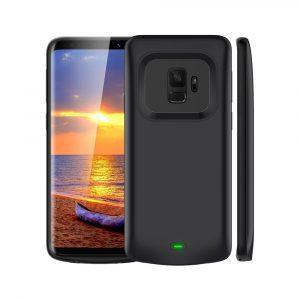 Carcasas bateria Samsung Galaxy