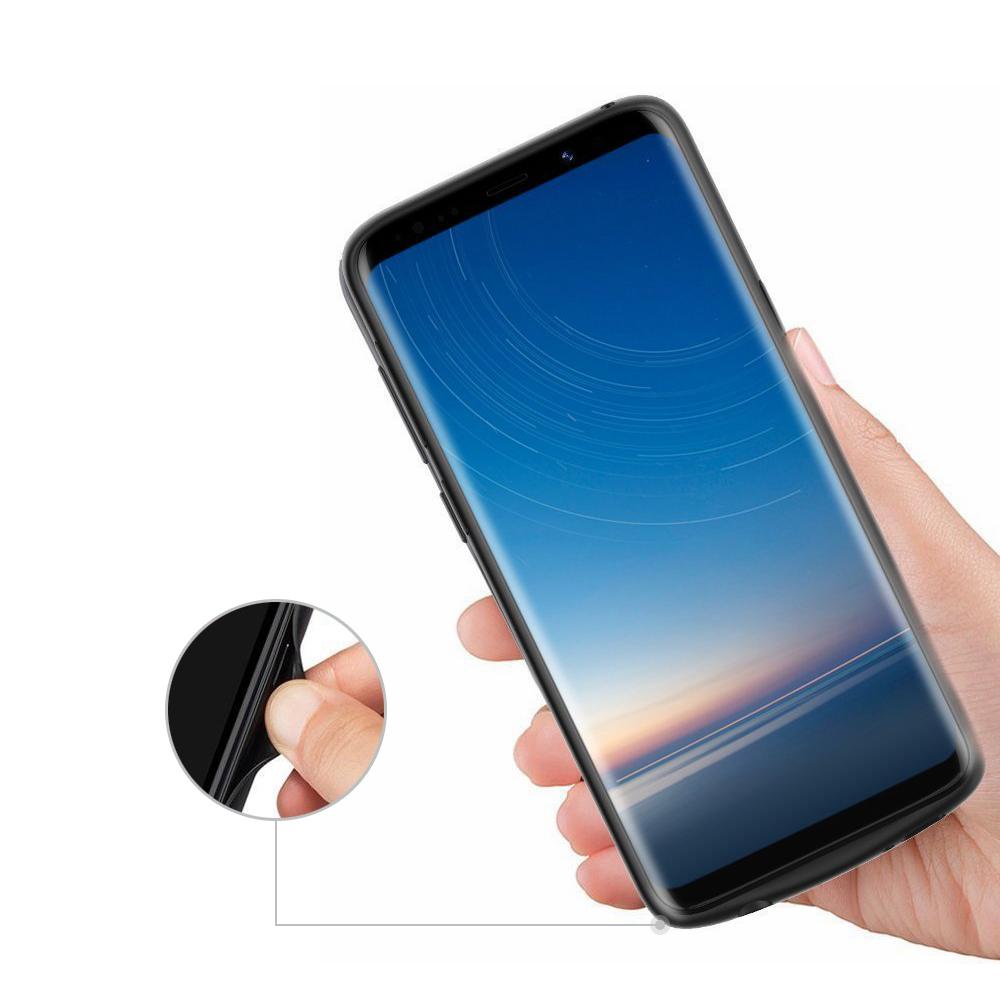 Carcasas-bateria-Samsung-Galaxy