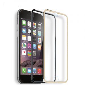cristal-templado-3d-iphone-7-filo-mmmimovil-4