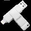 Discos duros y memorias USB