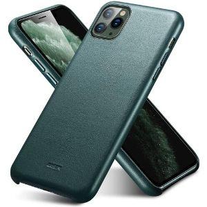 ESR Funda Piel Smartphone