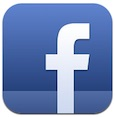 Facebook-icon-mmmimovil.es