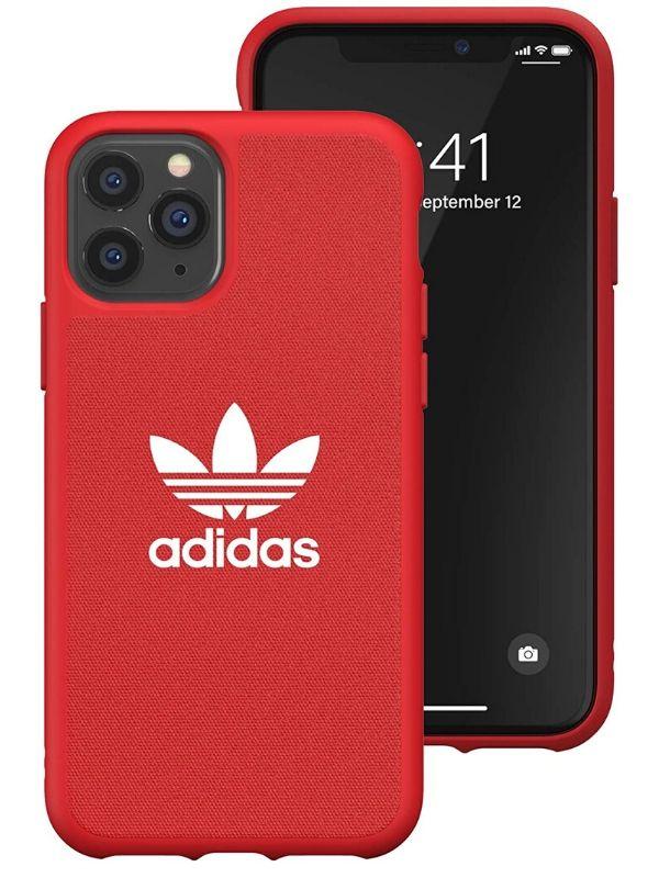 Funda Adidas iPhone 11 Pro