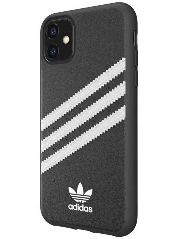 Funda Adidas iPhone 11
