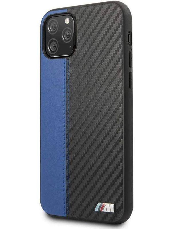 Funda BMW iPhone 11 Pro