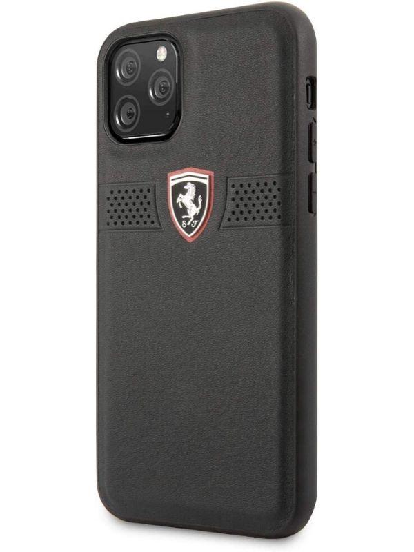 Funda Ferrari iPhone 11 Pro