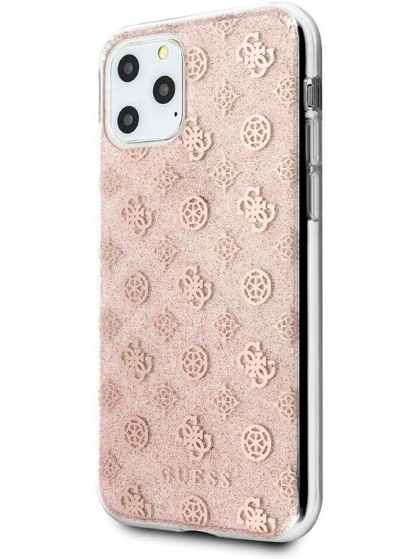 Funda Guess iPhone 11 Pro