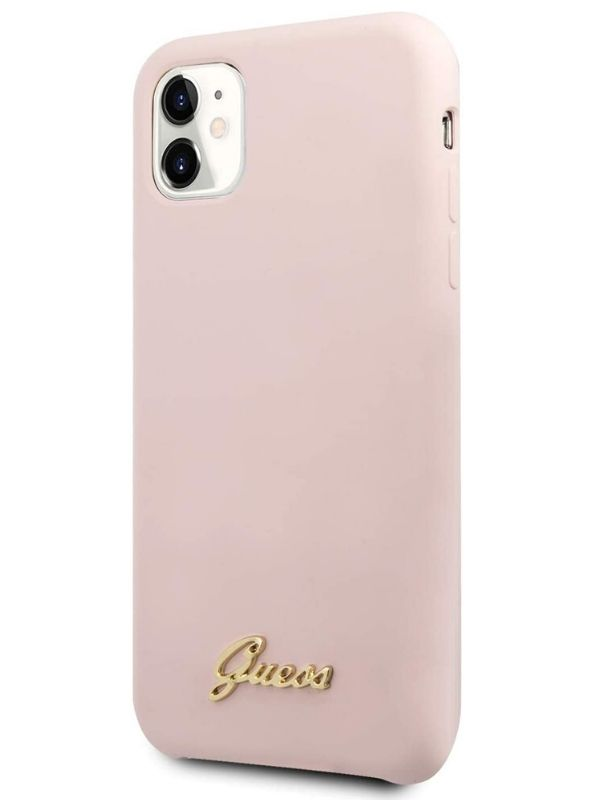Funda Guess iPhone 11