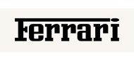 Fundas para iPhone marca Ferrari