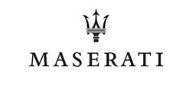 Fundas para iPhone marca Maserati