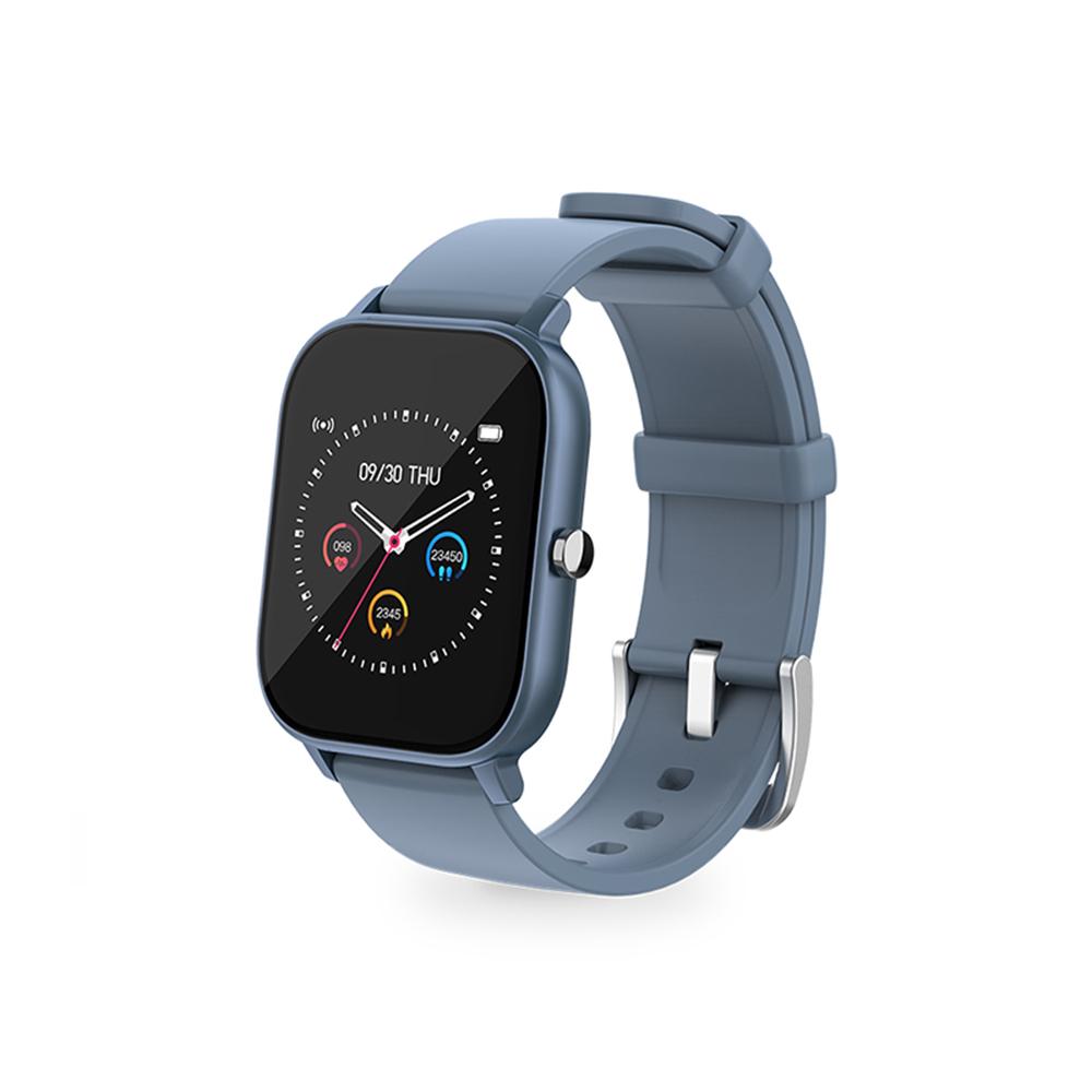Smartwatch Havit M9006 azul