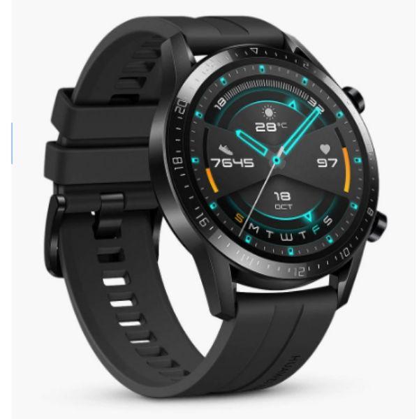Huawei Watch GT 2 Sport con GPS