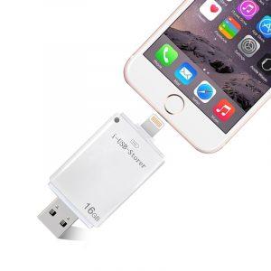 I-USB-storer 3