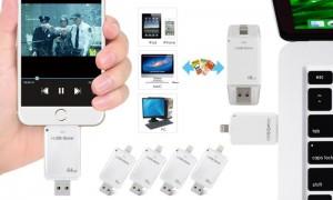 I-USB-storer 5