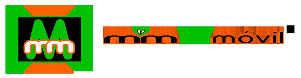 mmMimóvil