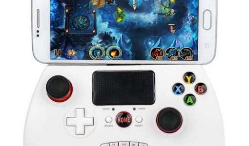 Mando-Ipega-touchpad-mmMimovil