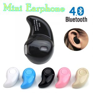 Mini-Bluetooth-Wireless-mmmimovil.es