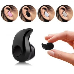 Mini-Wireless-font-b-Bluetooth-b-font-STEREO-In-Ear-Earphone-font-b-Headphone-b-font