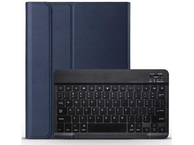 Mini teclado Bluetooth tablet Huawei T5