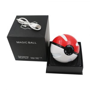pokeball-pokemon-super-bateria-externa-mmmimovil-2