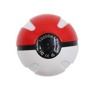 pokeball-pokemon-super-bateria-externa-mmmimovil