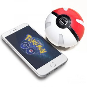 pokeball-pokemon-super-bateria-externa-mmmimovil-7