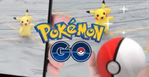 pokemon-go