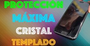 Proteccion-maxima-cristal-templado-smarphone-smasung-iphone-s8-s7-edge-plus-7-pantalla-mmMimovil