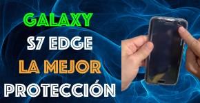 Proteccion-solucion-Samsung-galaxy-s7-edge-pantalla-curva-curvatura-problema-accesorio-proteger-mmMimovil