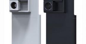 puzzlook6-lentes-iphone-camara-accesorio-mmmimovil