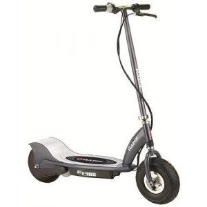 Razor 13173814 - Scooter eléctrico